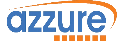 Azzure IT logo
